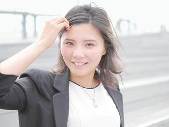 180414 山下弘子さん ③.jpg
