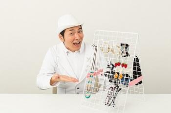 180421 小島弘明さん ⑥.jpg