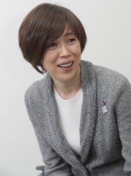 181117 中田久美さん ③.jpg