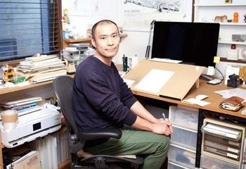 181124 ヨシタケシンスケさん ⑤.jpg
