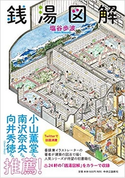 190406 塩谷歩波さん ③.jpg