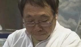 190504 小幡寿康さん ①.jpg